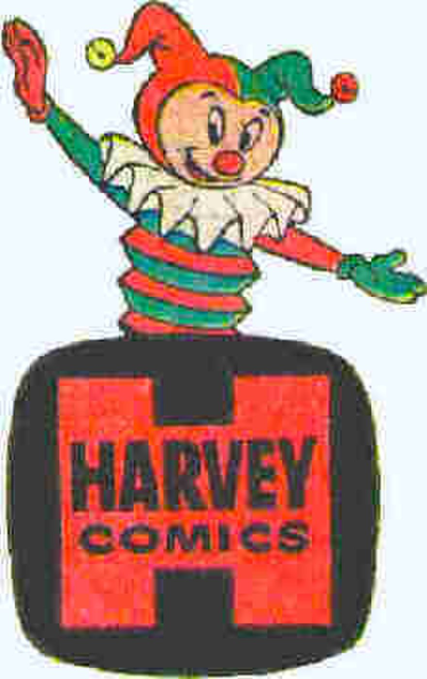 harveycomicslogo