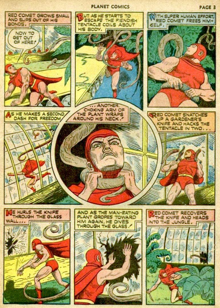 PlanetComics14-RedComet-Joe-Doolin-2