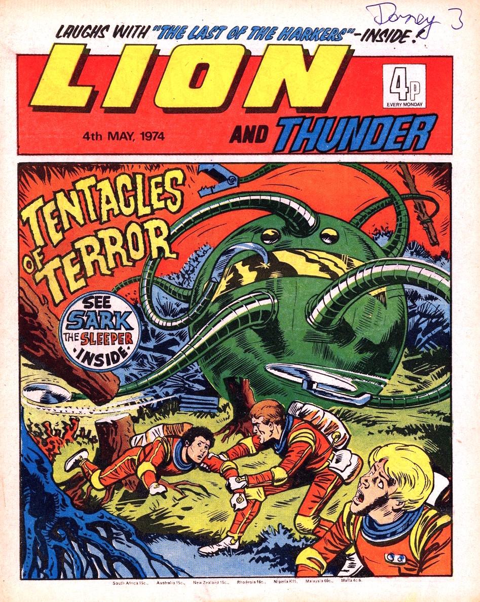 LionandThunder1974-May4