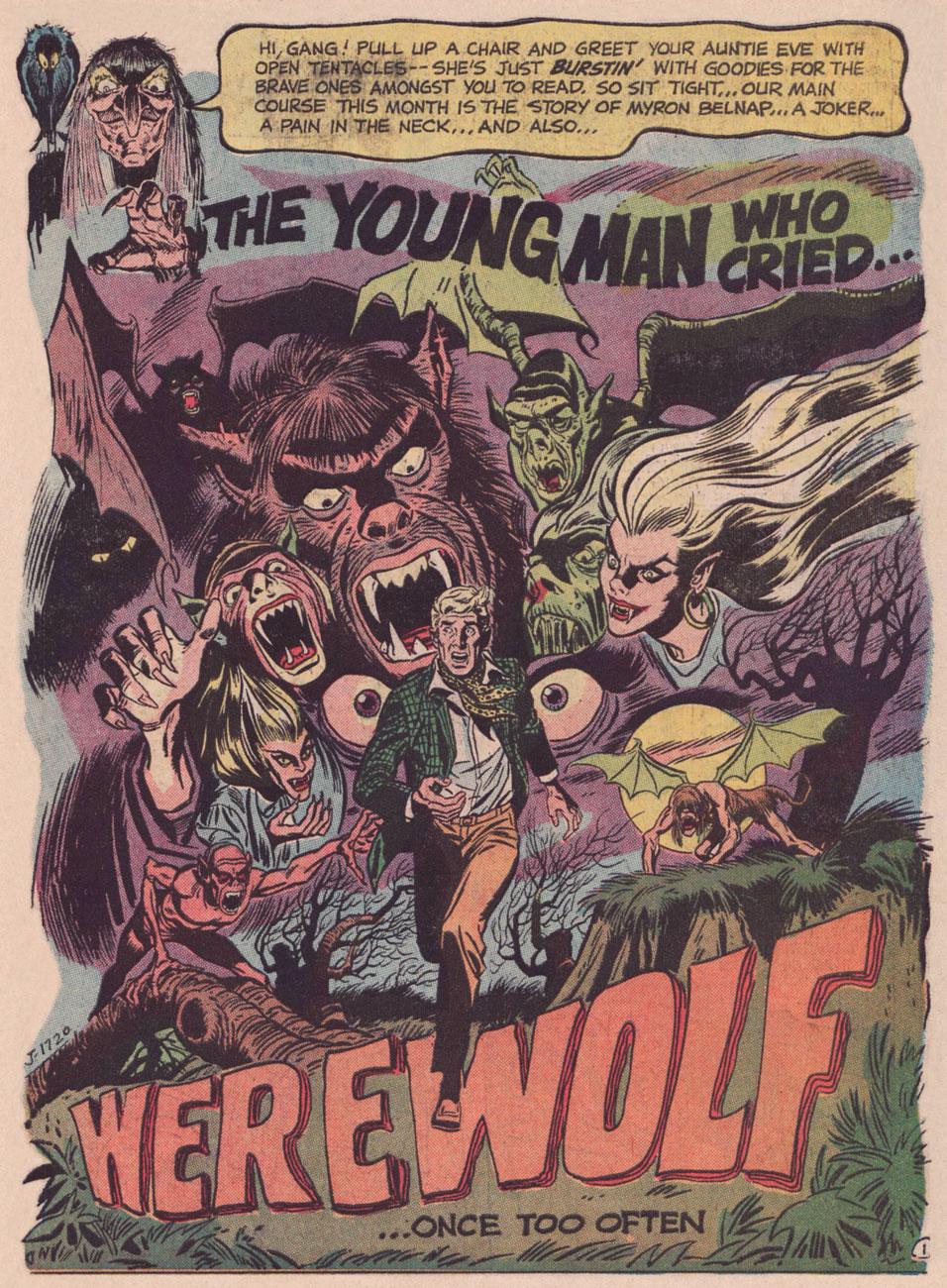 BailyDrautWerewolf01A