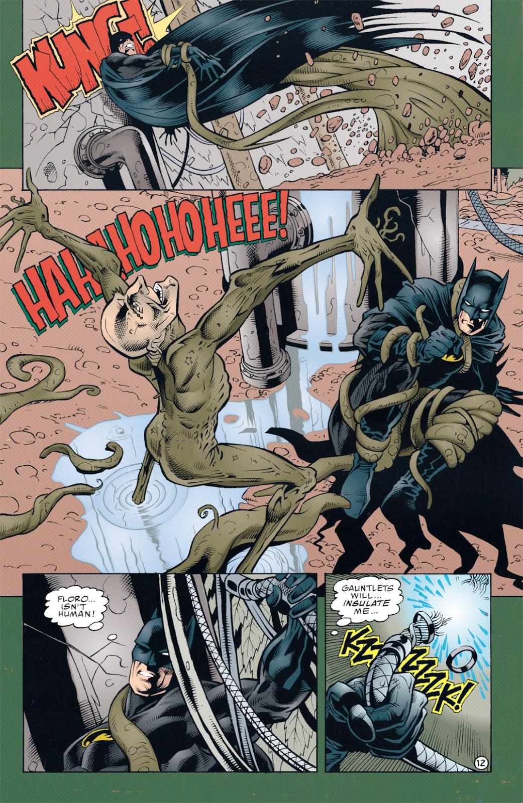 Batman-shadowofthebat58