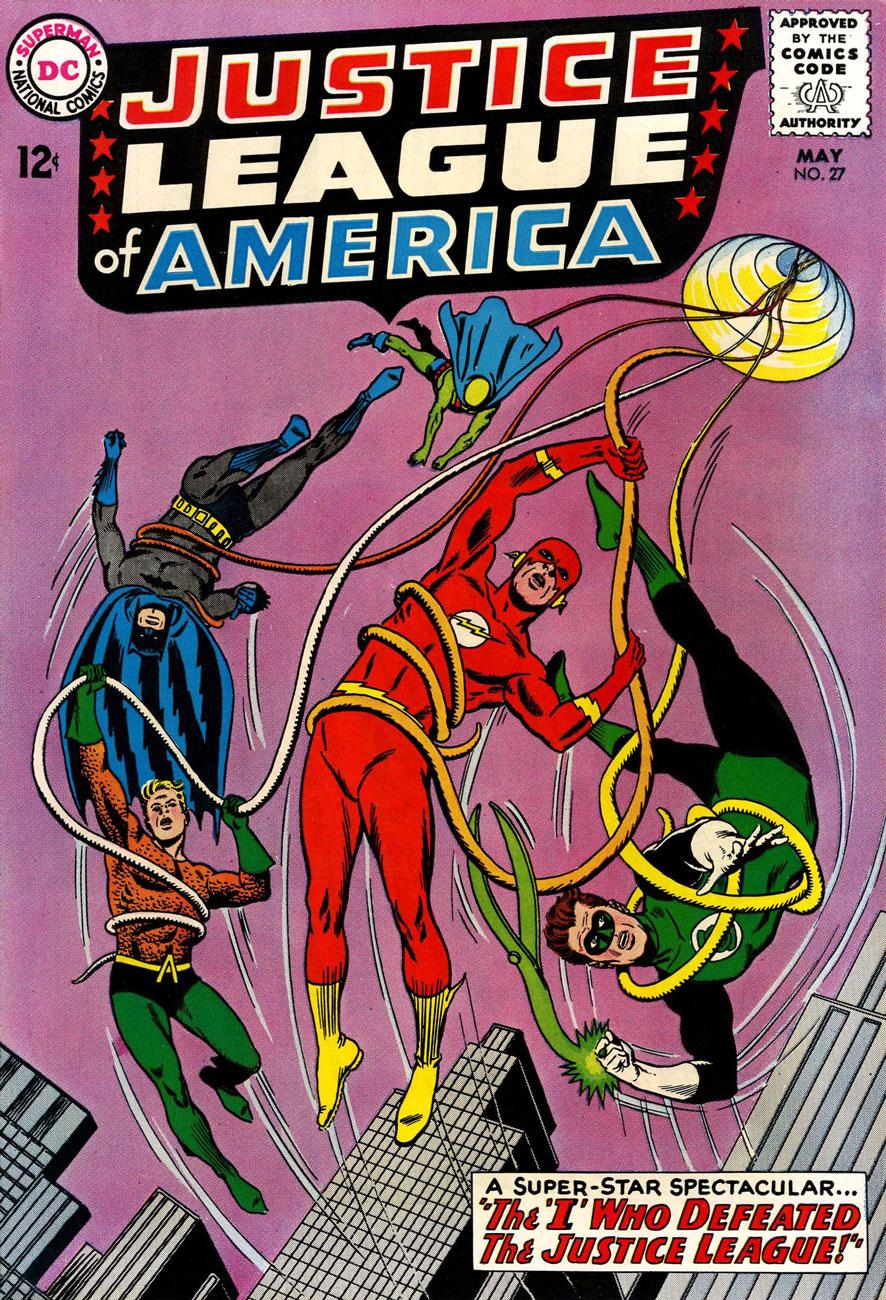 JusticeLeagueofAmerica027A