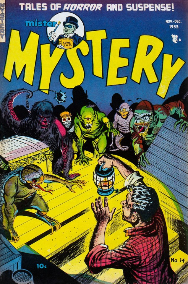 MisterMystery14A