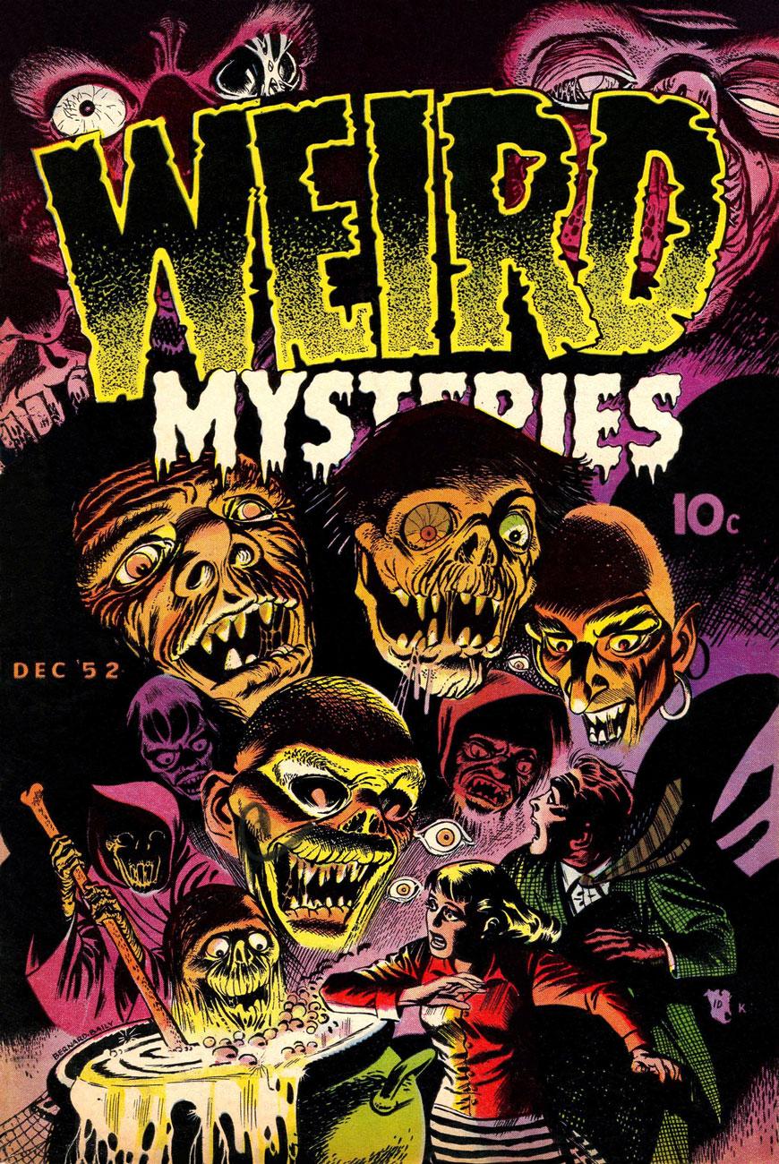 WeirdMysteries2A