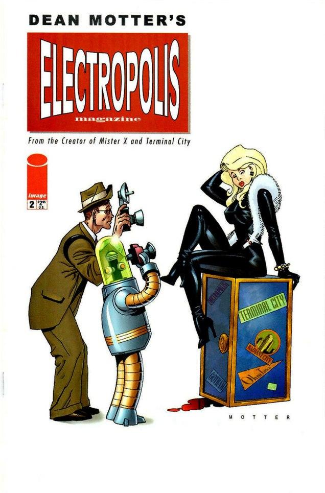 Electropolis02A