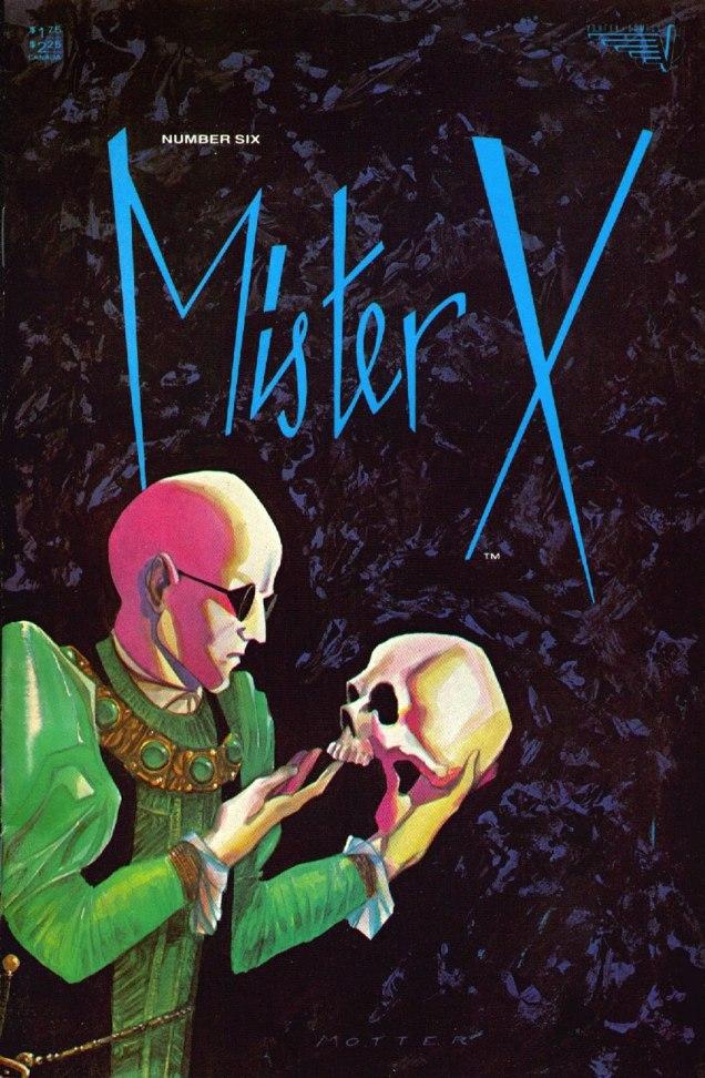 MisterX06A