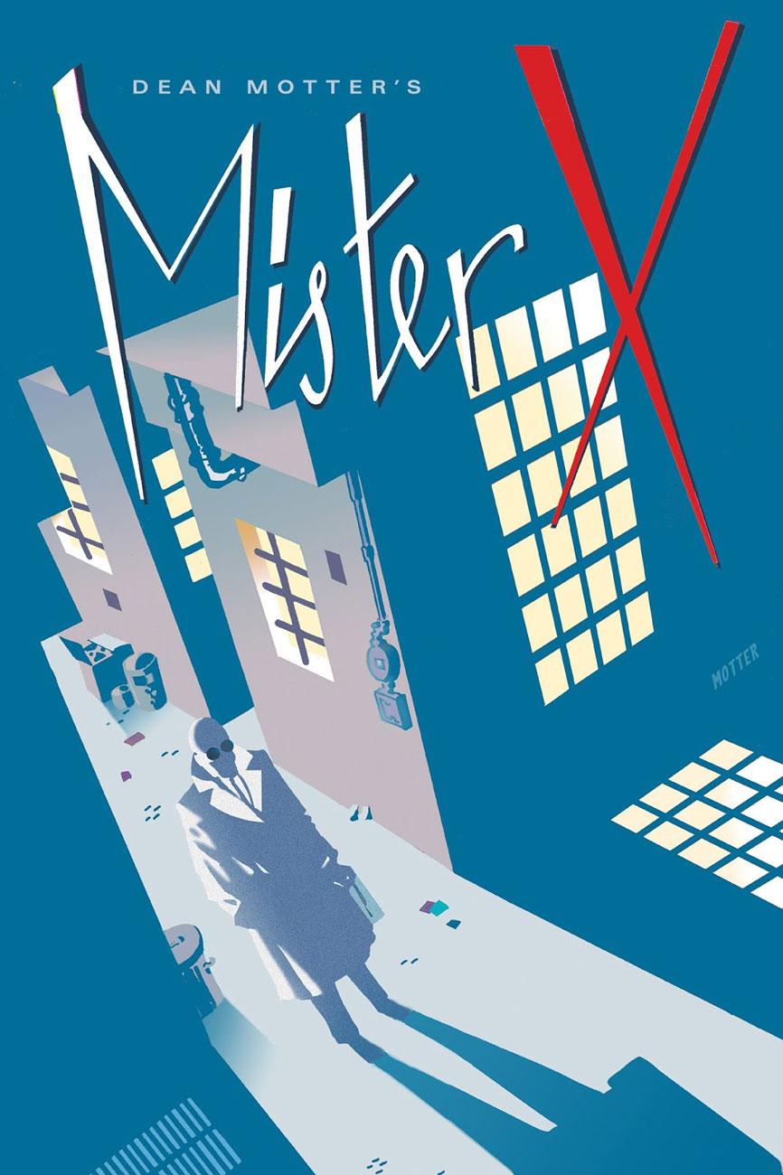 MisterXEviction02A