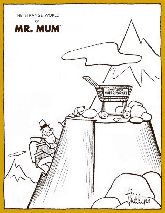 MrMumCartA