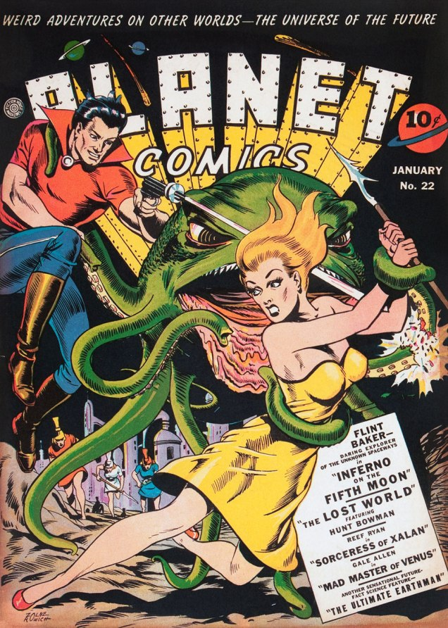 PlanetComics22A