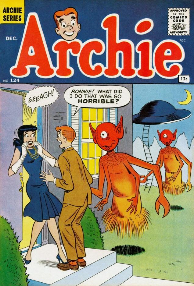 Archie124A