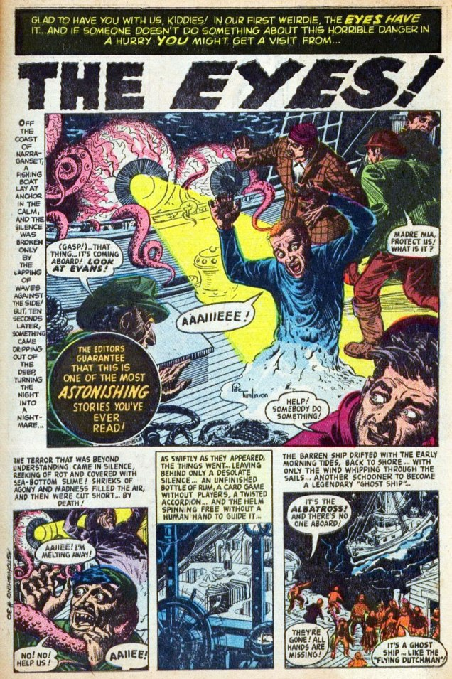 Eyes-Atlas-Comics-Astonishing30-inside