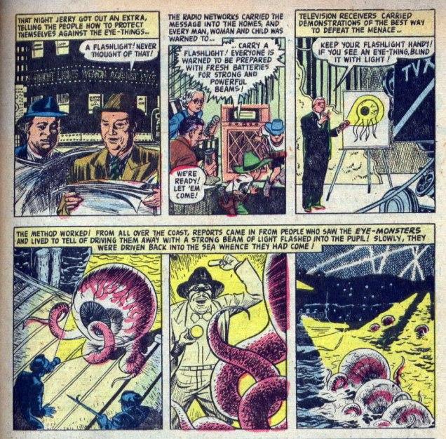 Eyes-Atlas-Comics-Astonishing30-inside2
