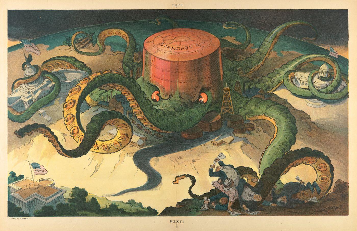 Joseph Ferdinand Keppler-1904-Next