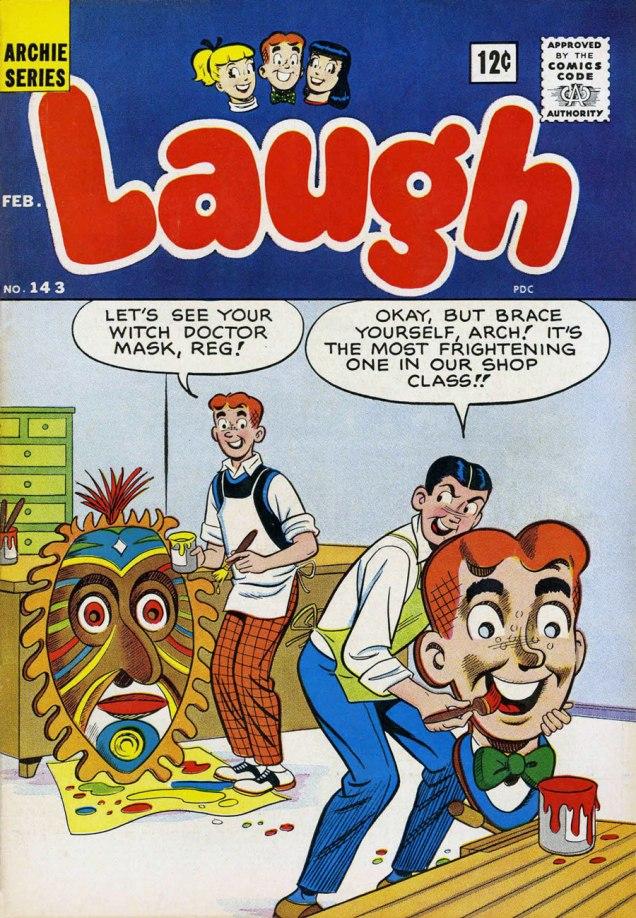 Laugh143A