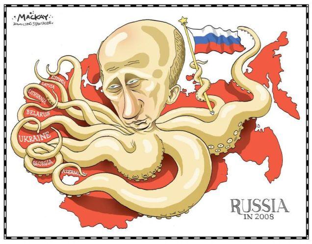 Putin-tentacles