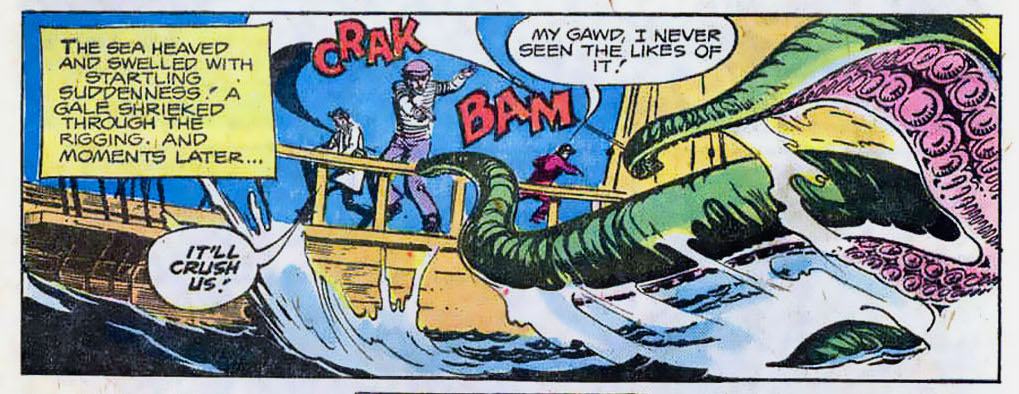Unexpected185-Monster-from-a-thousand-fathoms-2