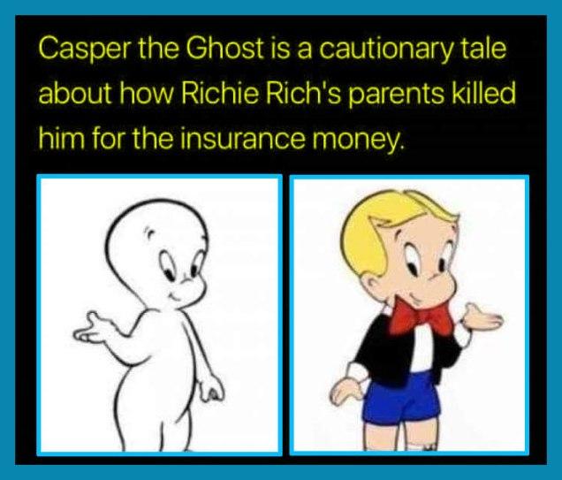 CasperRichieA
