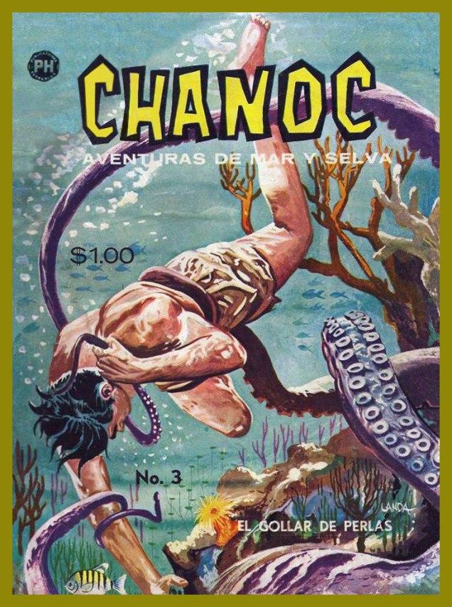 Chanoc03A