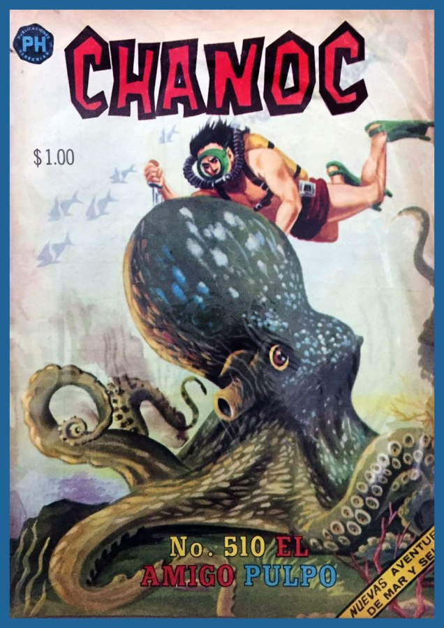 Chanoc510A