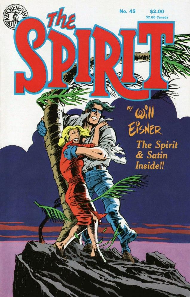 EisnerKS_Spirit45A