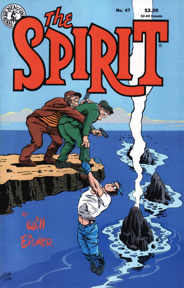 EisnerKS_Spirit47A