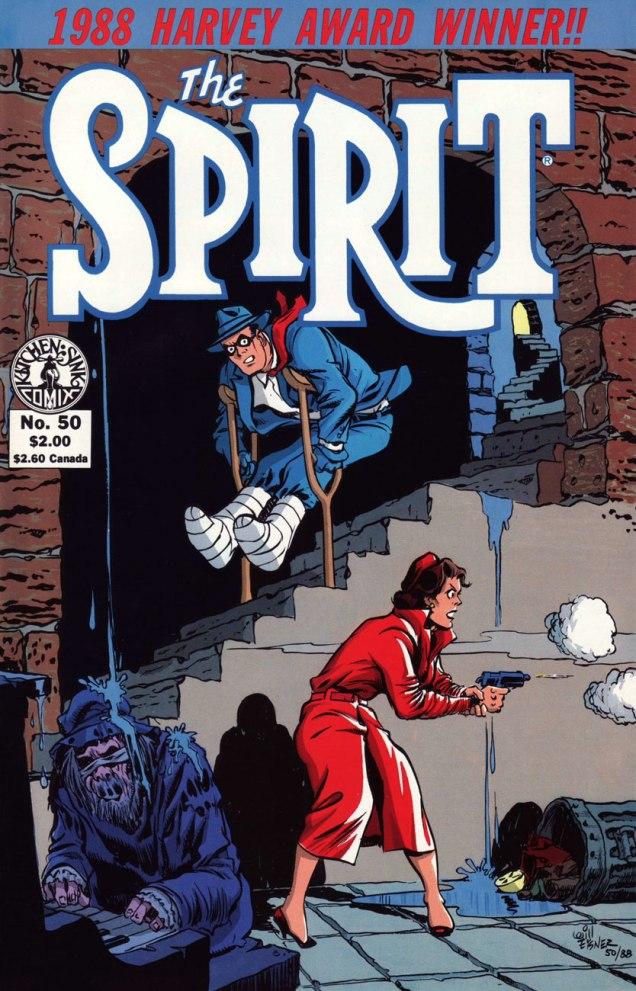 EisnerKS_Spirit50A