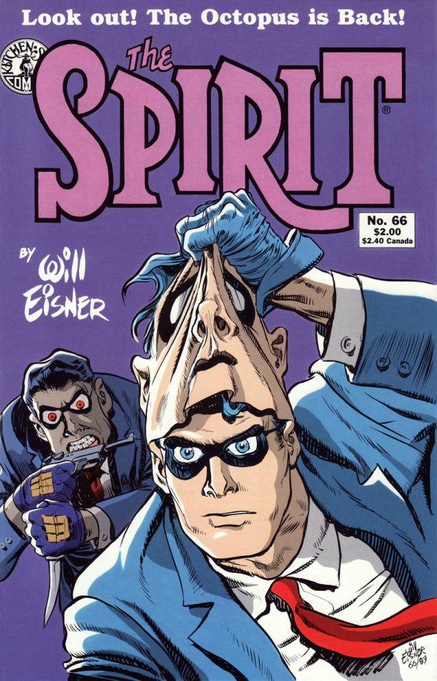 EisnerKS_Spirit66A