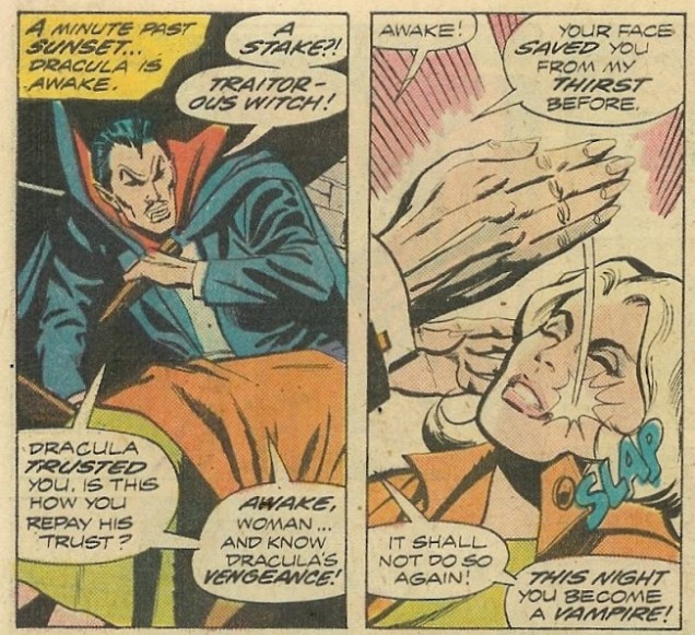 Giant-Size-Dracula-Issue-2-2-DonHeck