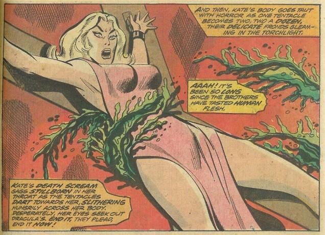 Giant-Size-Dracula-Issue-2-3-DonHeck