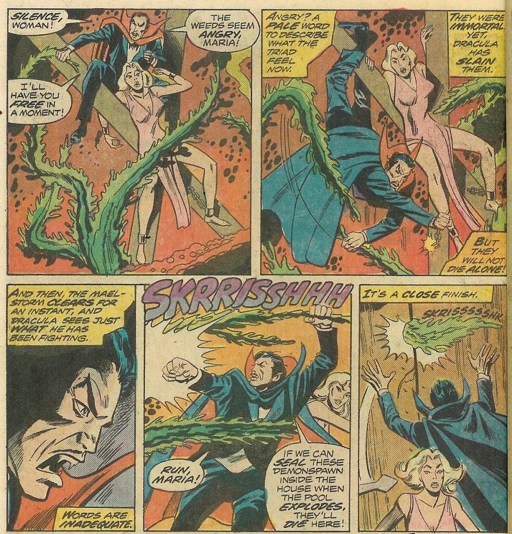 Giant-Size-Dracula-Issue-2-4-DonHeck