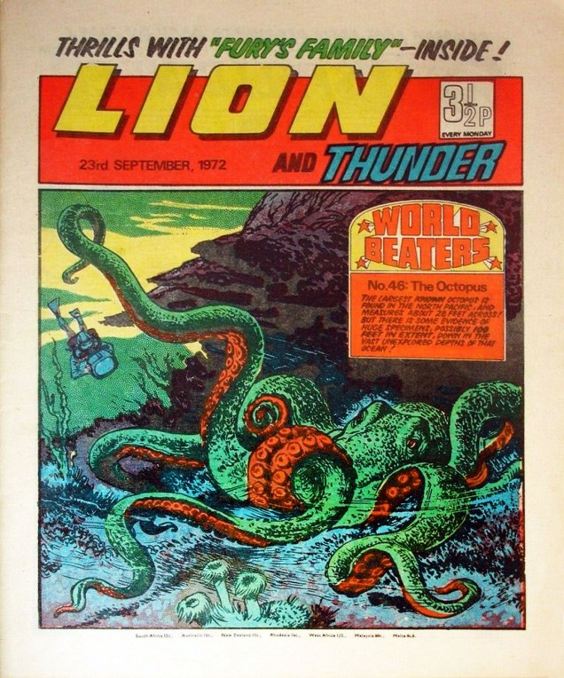Lion_and_Thunder23A