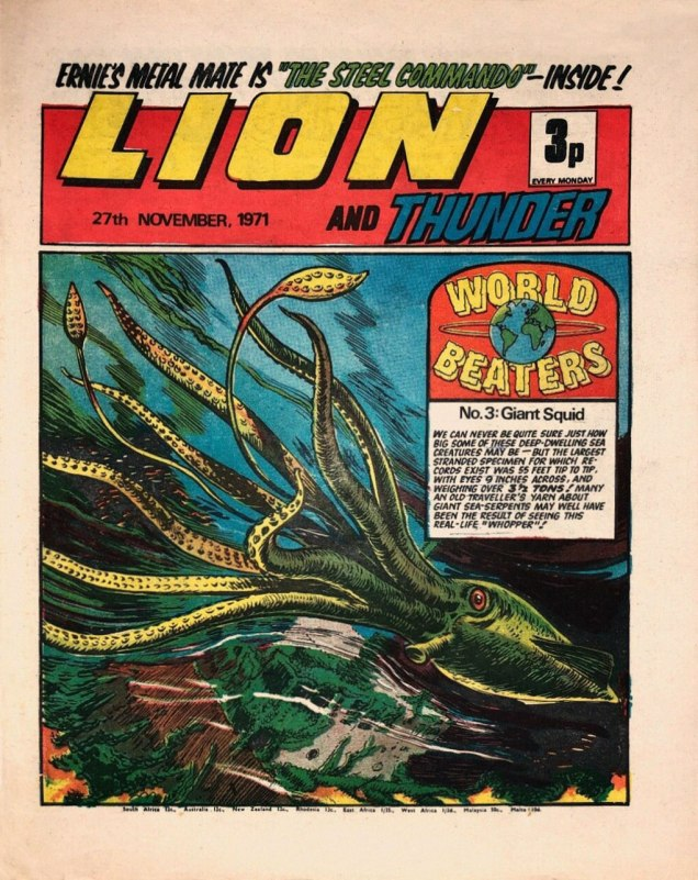 Lion_and_thunder27A