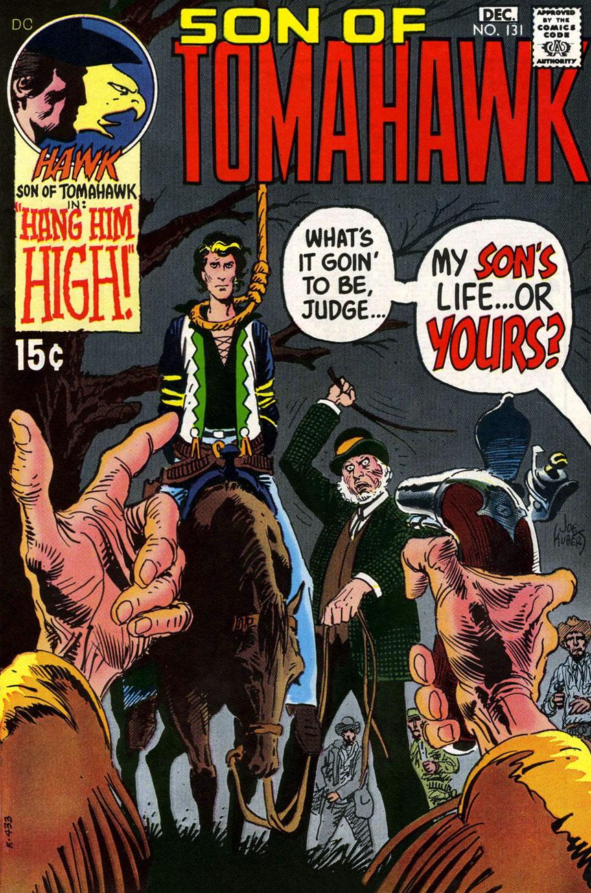 Tomahawk131A