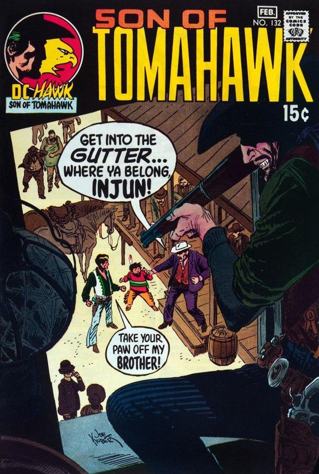 Tomahawk132A