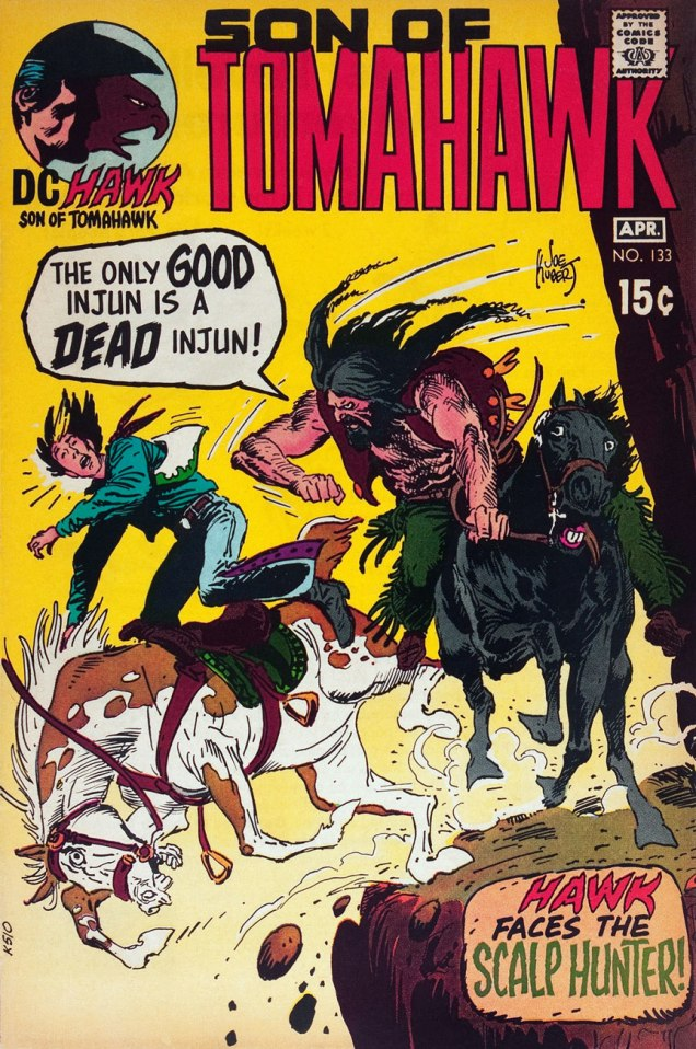Tomahawk133A