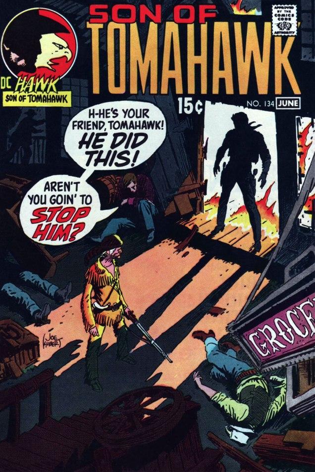 Tomahawk134A