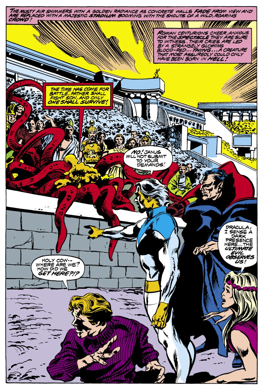 Tomb-of-Dracula-1972-Issue-63-2