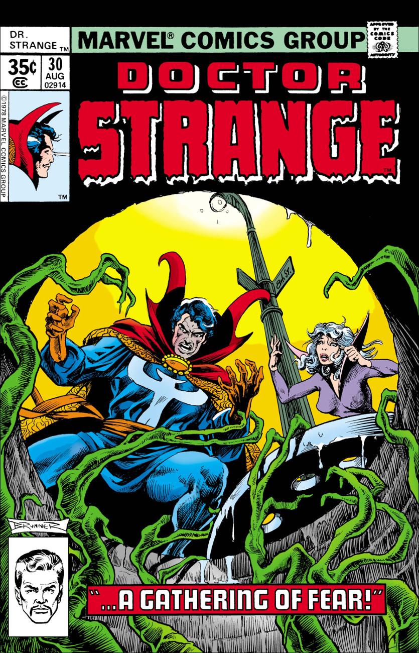 DoctorStrange30