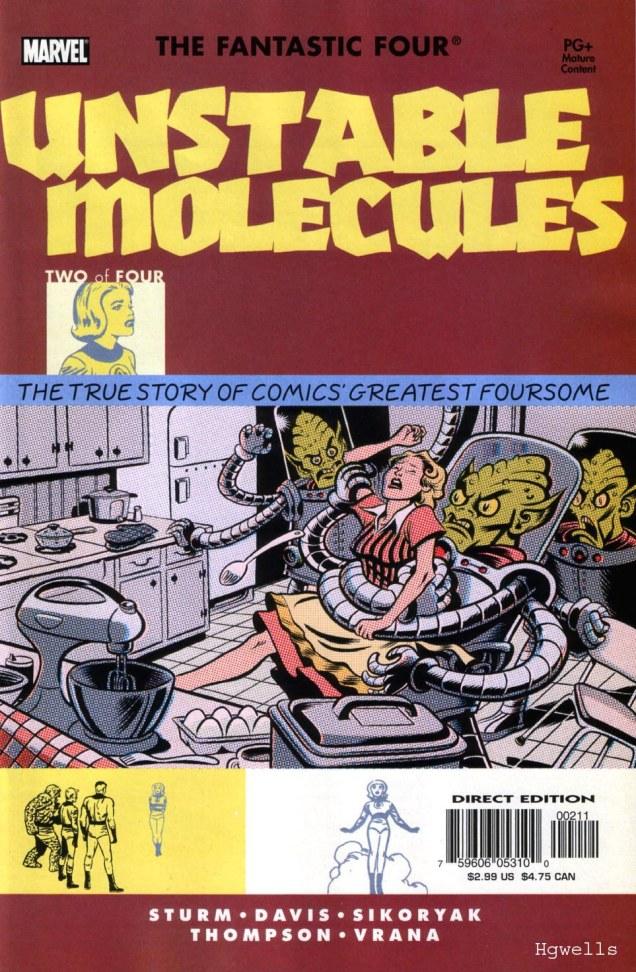 FantasticFour-Unstable_Molecules2