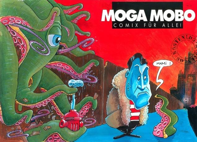 MogaMobo3.jpg