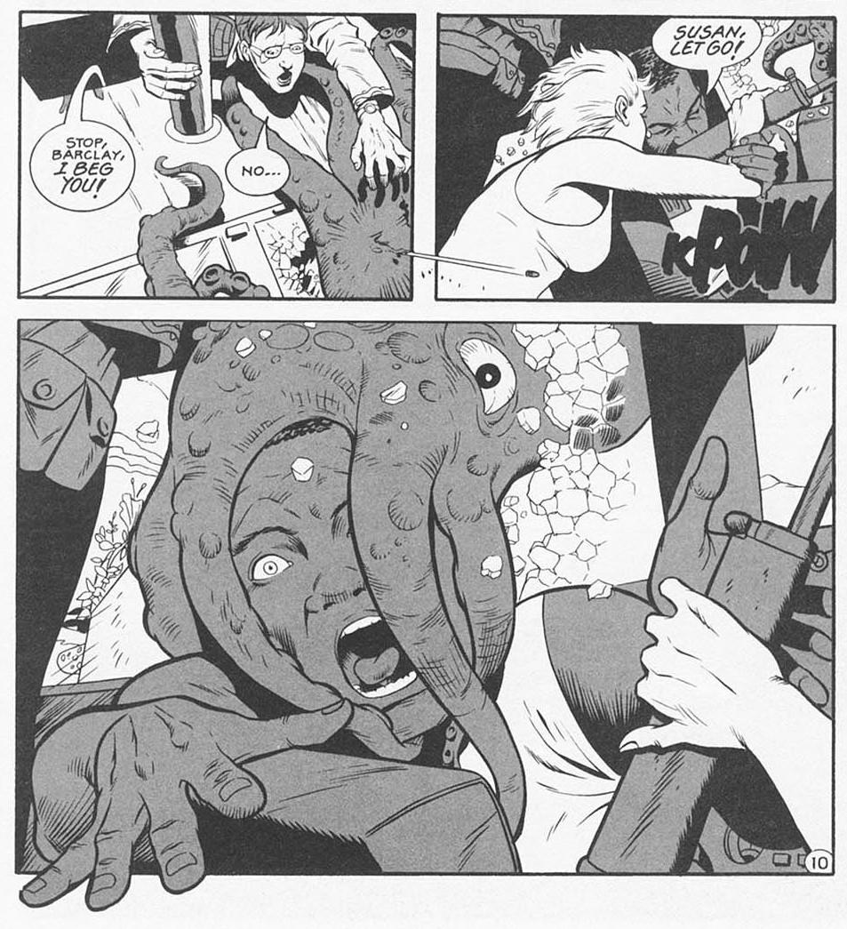 PaulChadwick-WorldBelow2-Deeper-Stranger-Zombies4