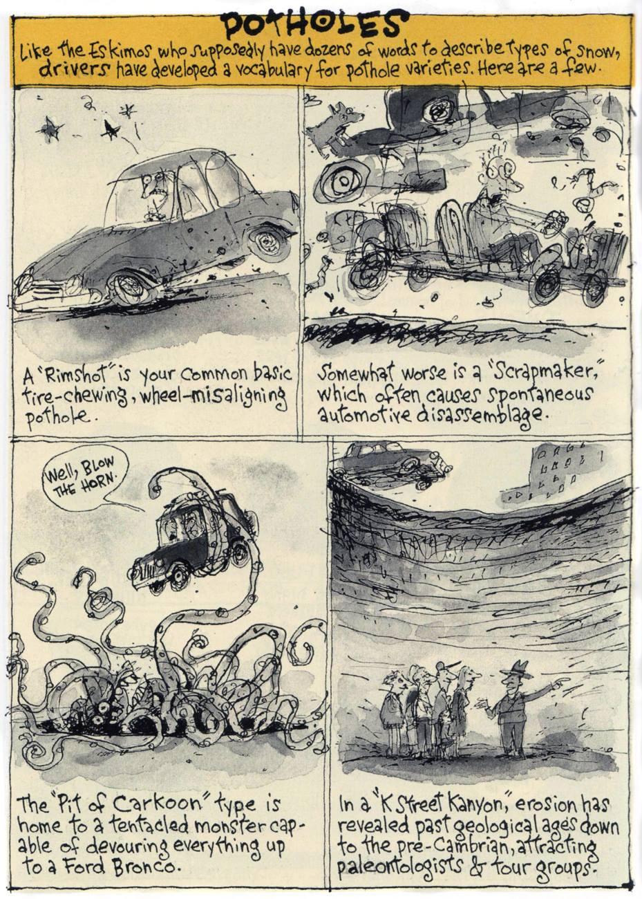 potholes-richard-thompson