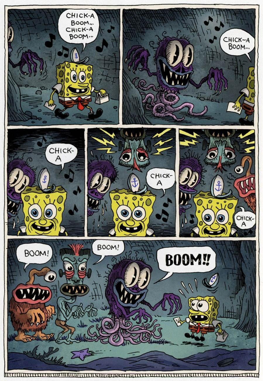 spongebob49-story1.jpg