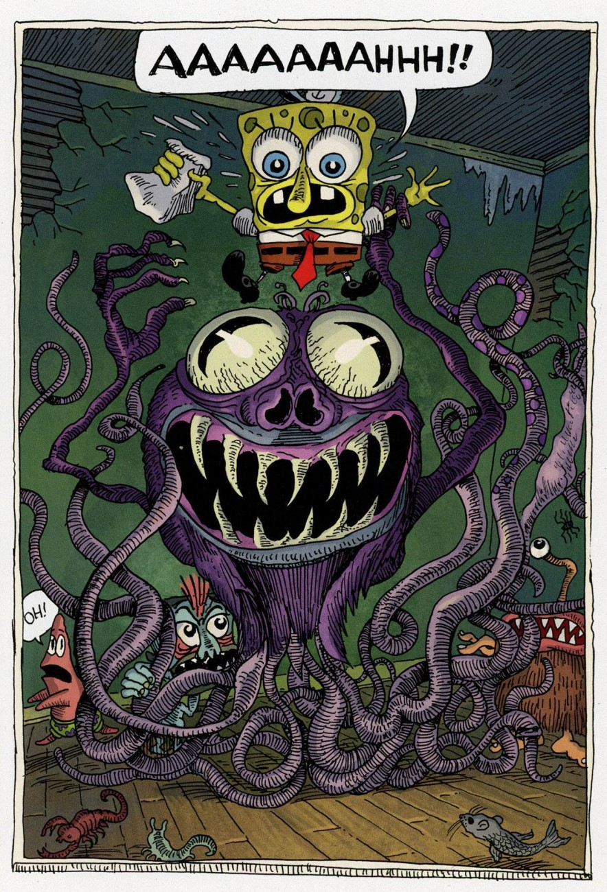 spongebob49-story2