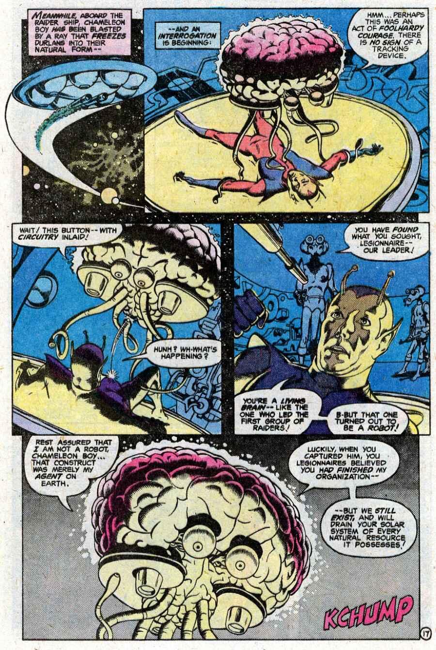 Superboy241-3