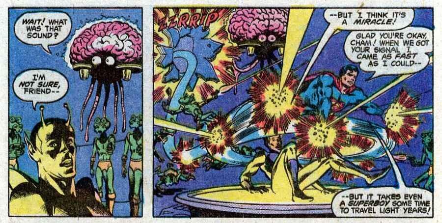 Superboy241--prologuetoearthwar.jpg